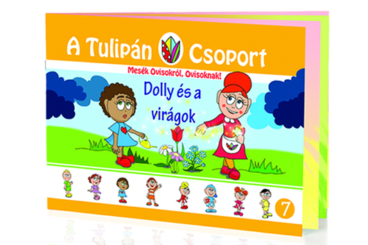 7-dolly-es-a-viragok